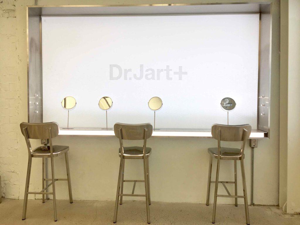 Dr.Jart Seoul Flagship Store - 1 (19)