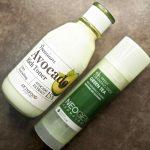 Nämä kulttimaineiset kosmetiikkatuotteet ehdin jo ostaa Soulista