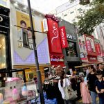 Vuoden 2017 parhaat korealaiset kosmetiikkatuotteet