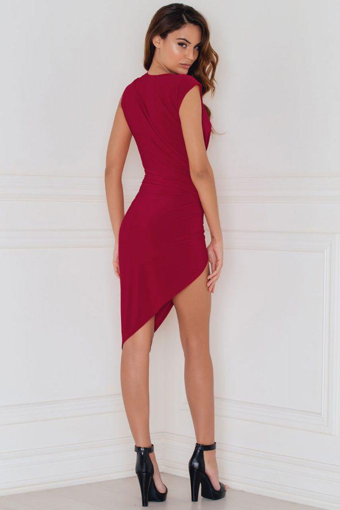 rebecca_stella_the_one_way_only_dress_1001-100191-0004-6473