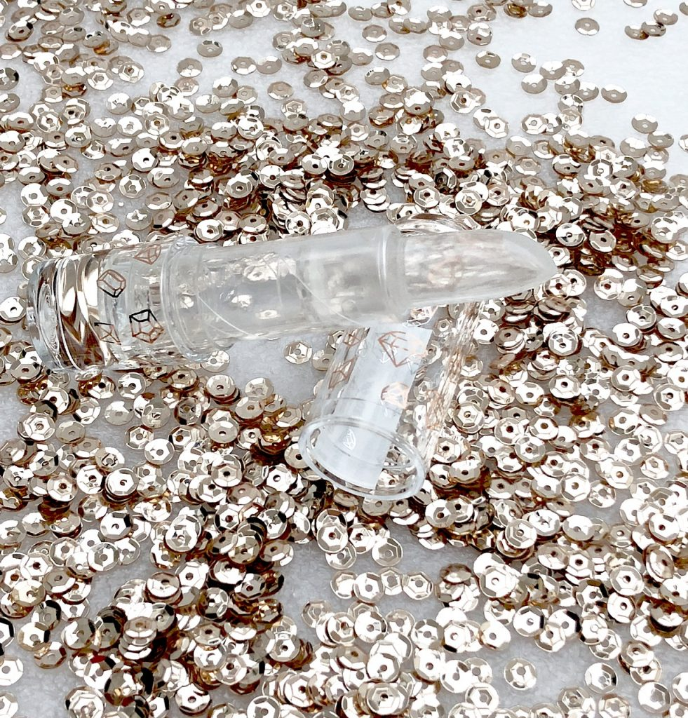 Essence Made To Sparkle Collection Ostolakossa Virve Vee - 1 (9)