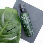 Loistava kasvovesi epäpuhtaalle iholle: Benton Aloe BHA Skin Toner