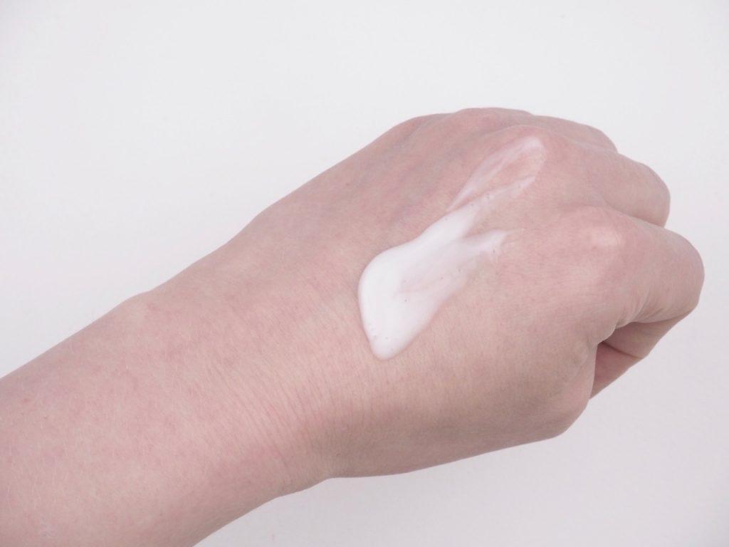 Elizabeth Arden Pro Gentle Facial Cleanser Ostolakossa kokemuksia Virve Vee
