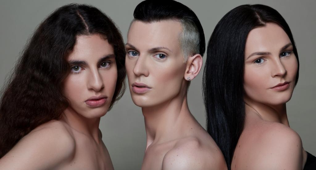 Jecca Makeup 4