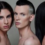Jecca Makeup - ensimmäinen meikkimerkki transsukupuolisille
