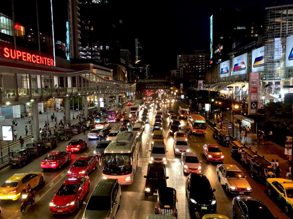Ostolakossa Bangkok - 1 (4)