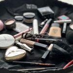 Parhaat kosmetiikkatuotteet listattuna: tässä ovat KAIKKI suosikkituotteeni!