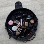 Maailman kätevin meikkipussi - you need this!