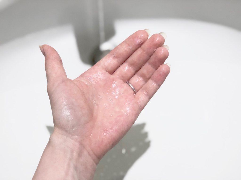 Ostolakossa saippuapaperi - 1 (5)