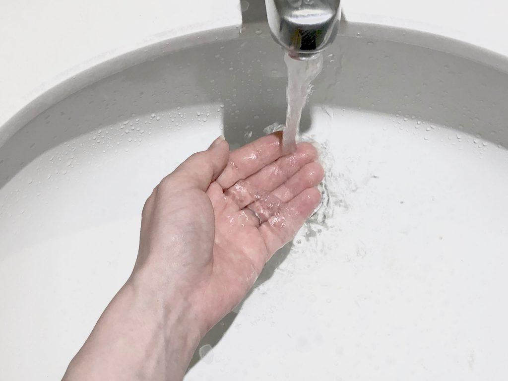 Ostolakossa saippuapaperi - 1 (6)