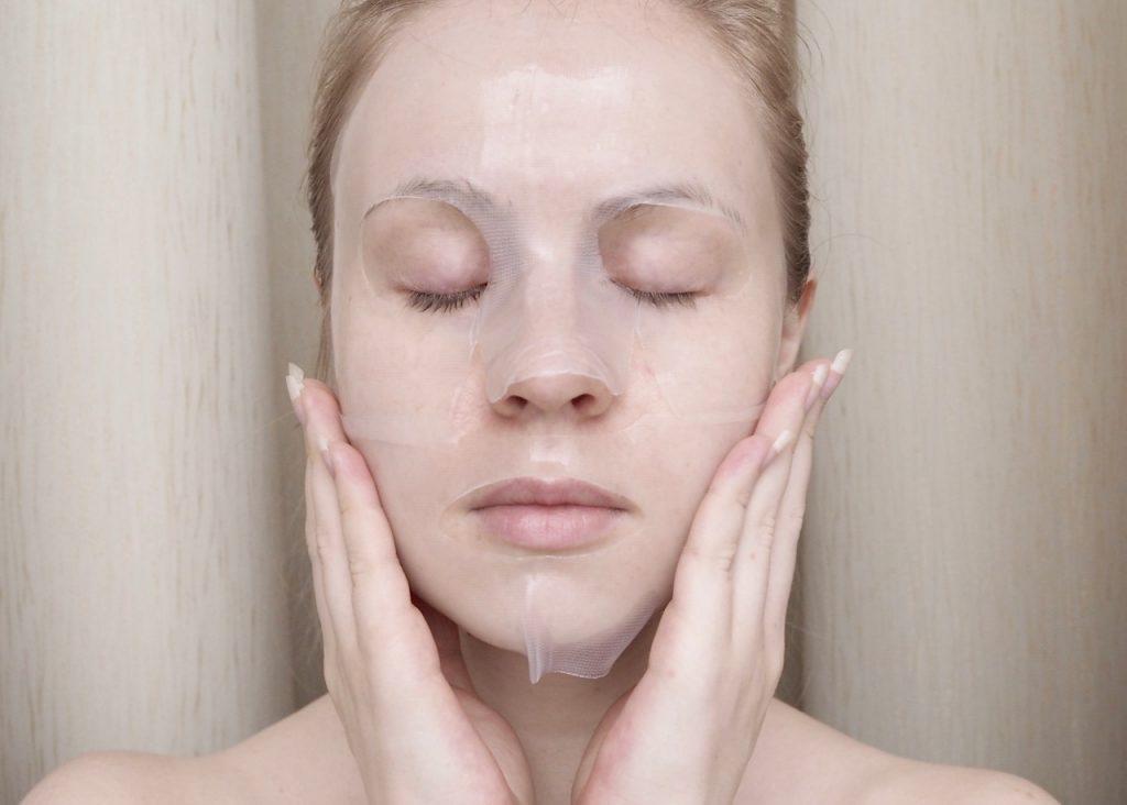 Korealainen Kosmetiikka Ostolakossa blogi