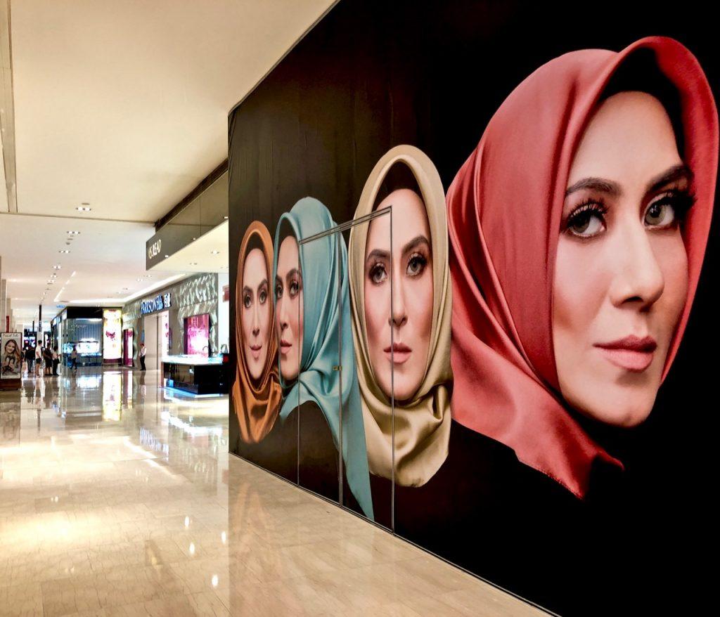 Malesia Kuala Lumpur Ostolakossa Virve Vee - 1 (12)