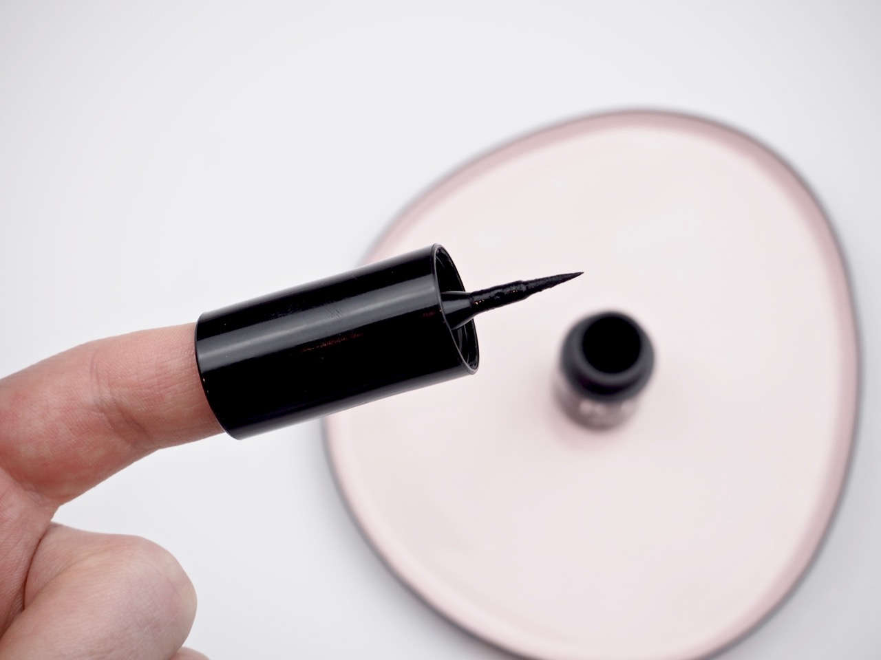 Sephora Fingertip Eyeliner