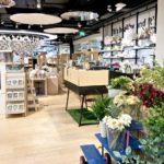 Bangkokin luonnonkosmetiikan keidas: Ecotopia