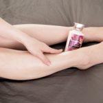 Testissä herkullisen tuoksuiset Bath & Body Works -vartalovoiteet