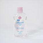 Mineraaliöljy - kosmetiikan pahis vai väärinymmärretty hyvis?