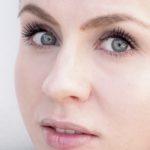 Testissä Essence Volume Stylist Curl & Hold Mascara