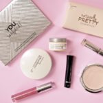 Beauty Crush: IT Cosmetics