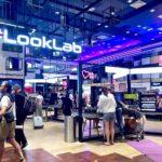 Kosmetiikkashoppailijan unelma: Kööpenhaminan lentokentän tax free