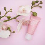Viiniterapiaa iholle – ihana Caudalie Vinosource Moisturizing Sorbet -kosteusvoide