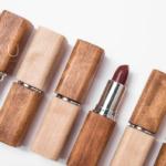 Uutta ja kiinnostavaa: kotimainen HAVU cosmetics