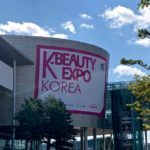 K-Beauty Expo 2018 – tällaisia juttuja korealaisilla kosmetiikkamessuilla näkyi