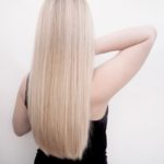 Näin hoidan hiuksiani - 10 vinkkiä