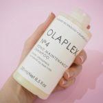 Olaplex-tuotteet: 7 kysymystä ja vastausta