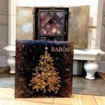 Joulukalenteriarvonta: voita ylellinen Babor-kalenteri
