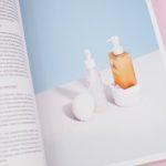 Arvonta: voita Täydellinen iho -kirja