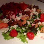 Mamma Rosan salaatti