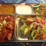 Valokuvia 30-luvun Rivieralta ja lounas Delhi Darbarissa