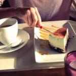 Päivä Turussa, ilta Fontanassa ja gluteenitonta kakkutarjontaa