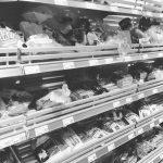 Gluteenista oireita ilman keliakiaa?