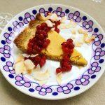 Kolme menua pääsiäiseen – helppo, hieno ja harras