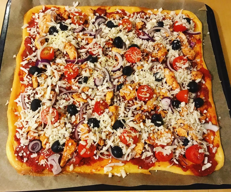 oopsi-pitsa