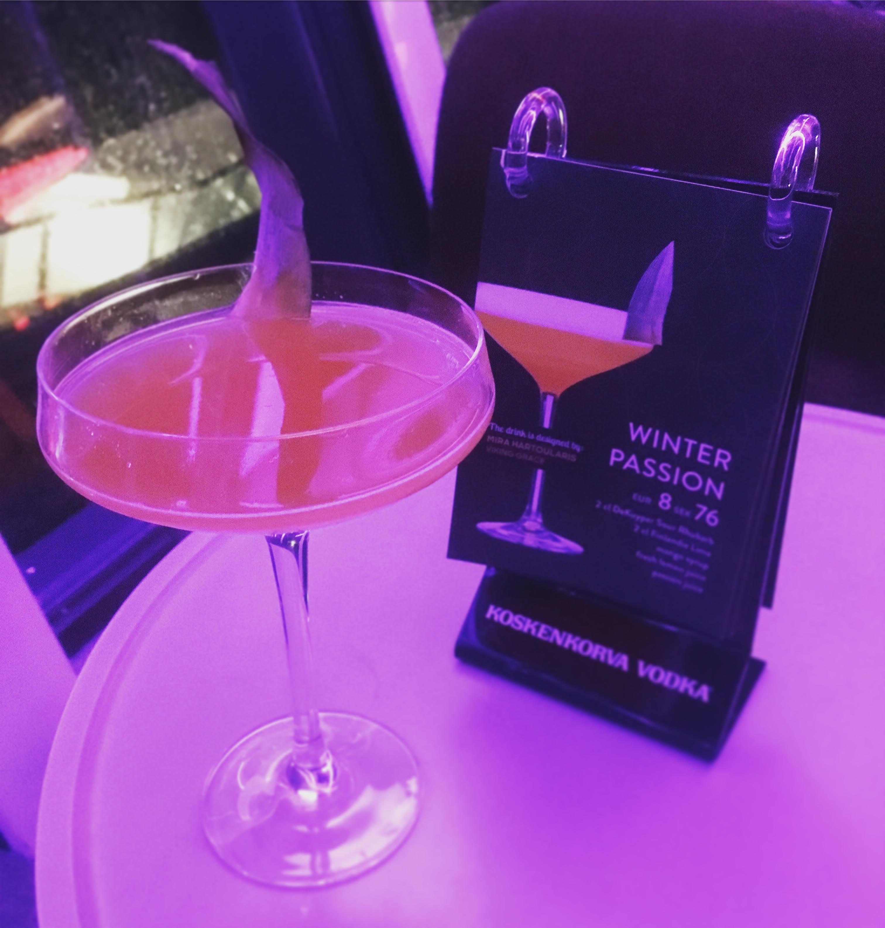 viking-grace-vogue-cocktail