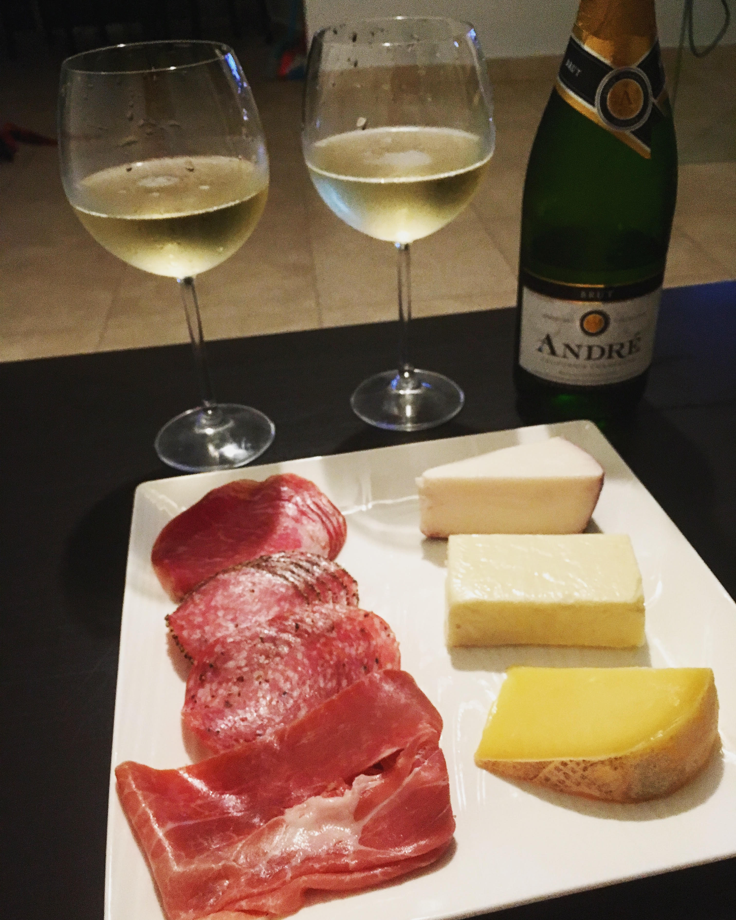 airbnb-juustoilta
