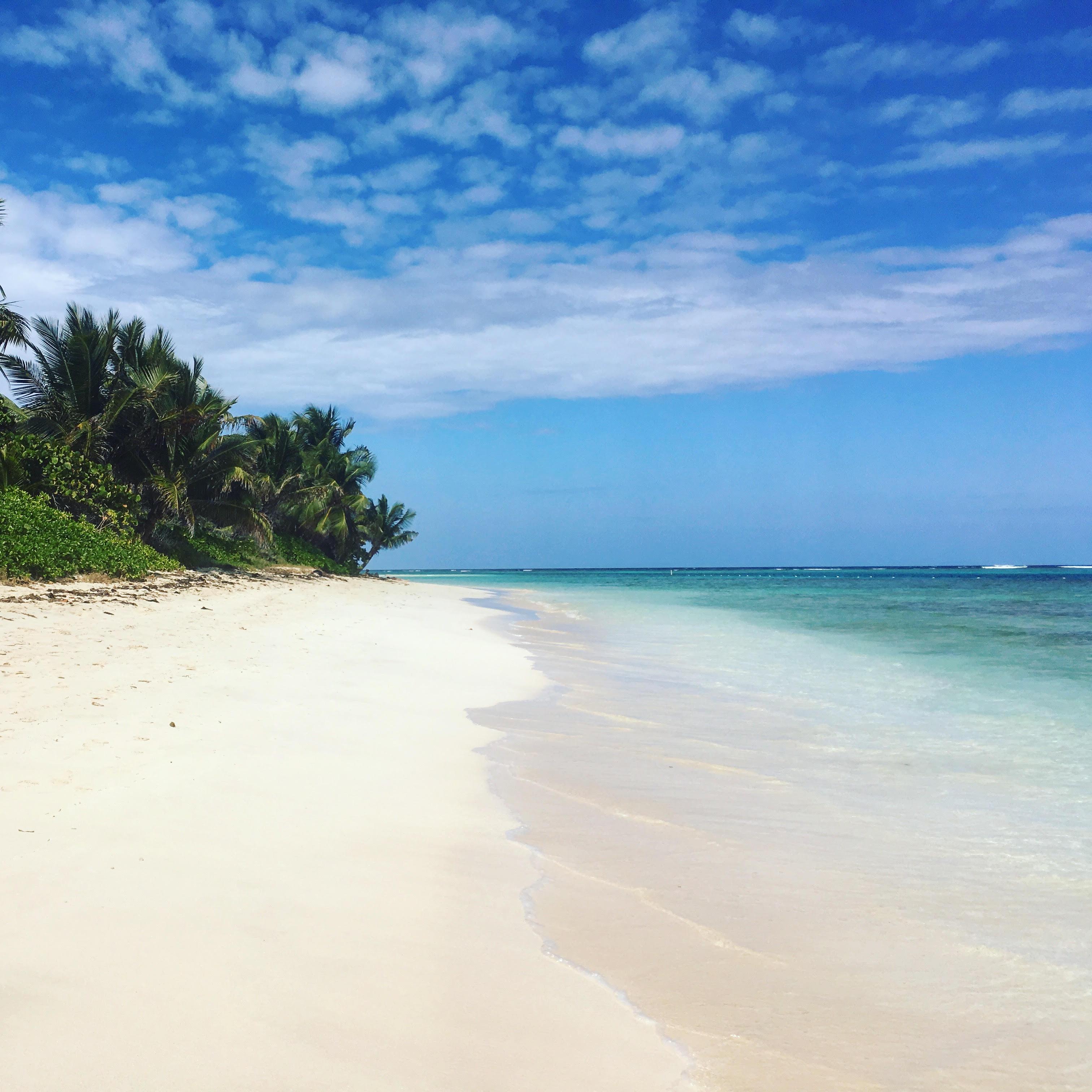 culebra-flamenco-beach