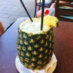 Ruokakulttuuria ja ravintolakokemuksia San Juanissa