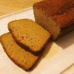 Juuressoseista leipää + 3 muuta vinkkiä soseiden käyttöön