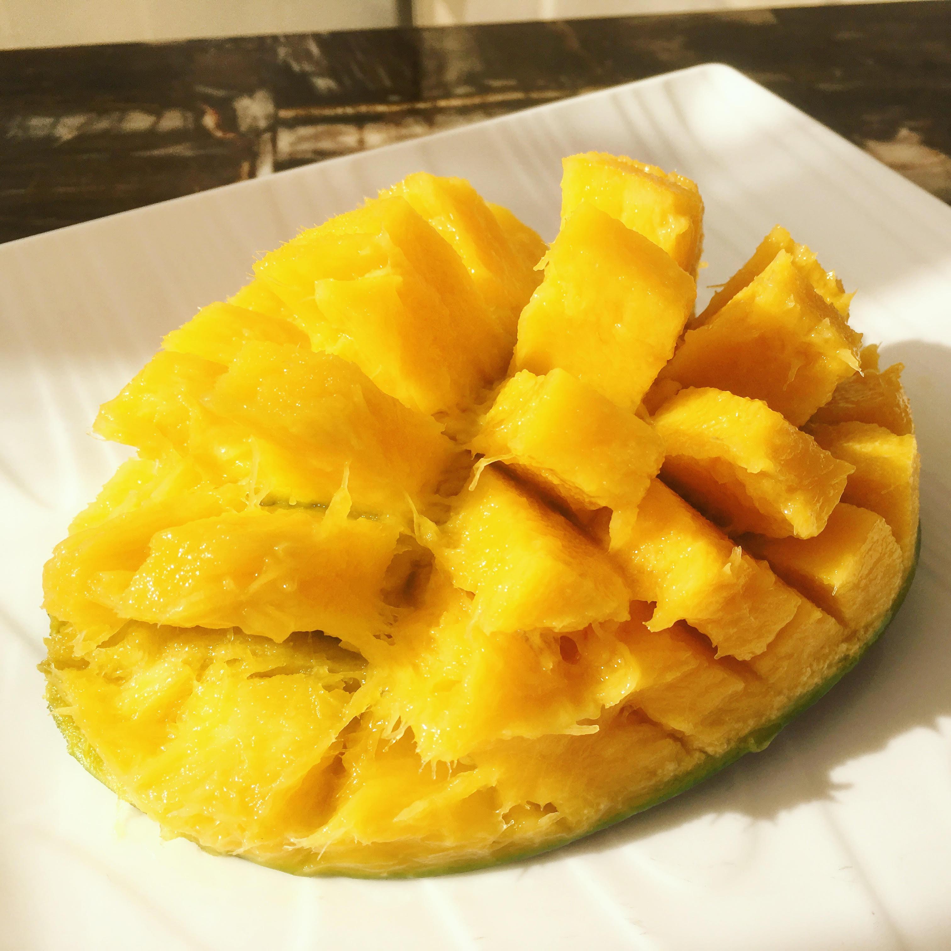 puerto-rico-mango