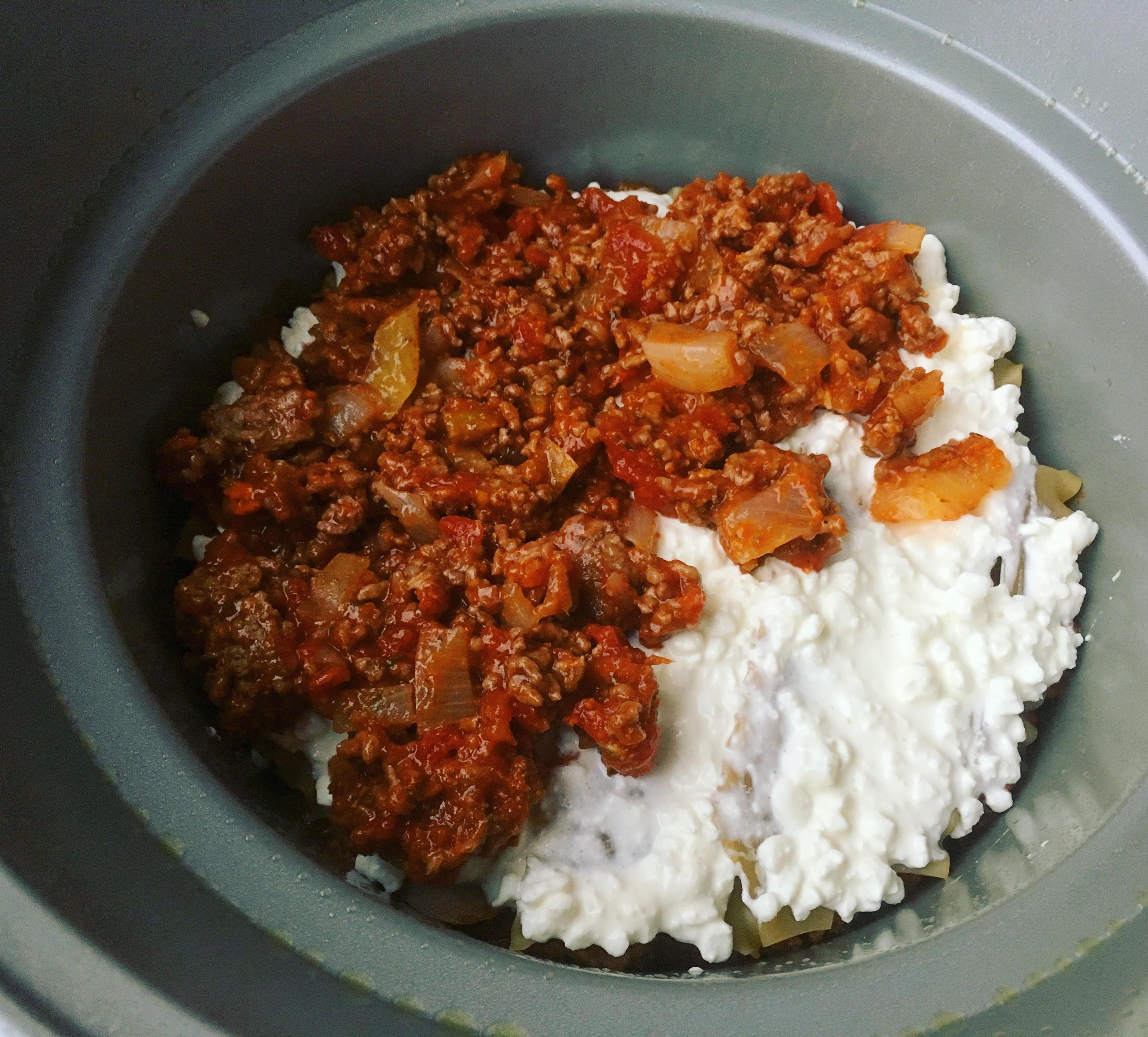 lasagne-crock-pot