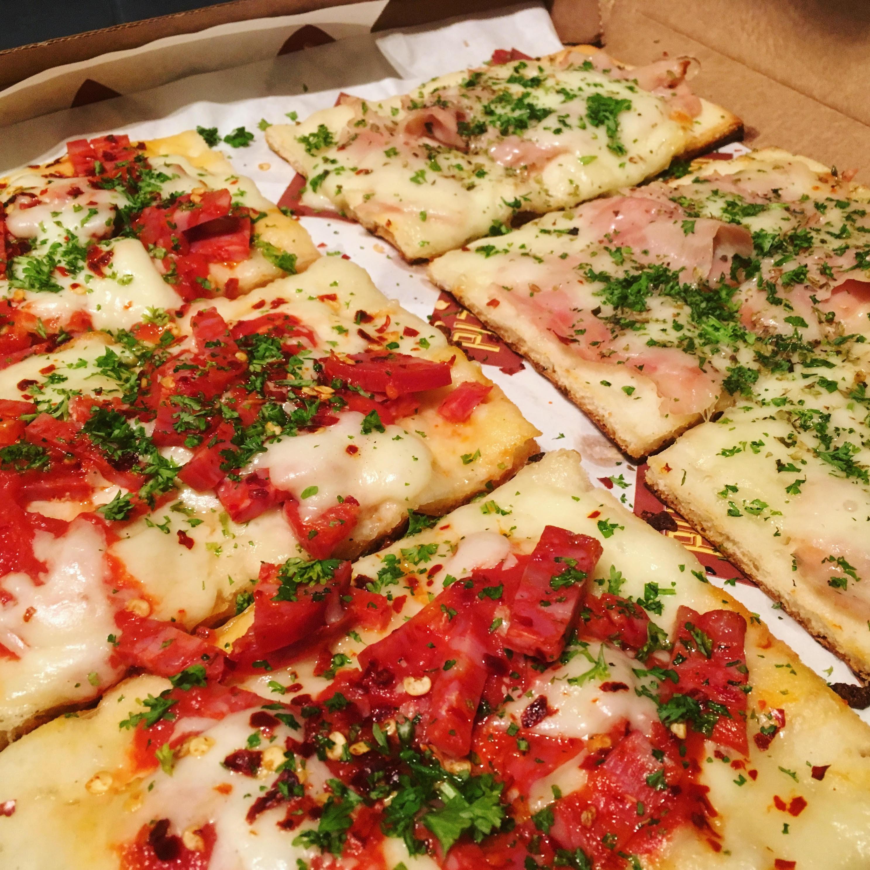 pizzarium-gluteeniton-pitsa