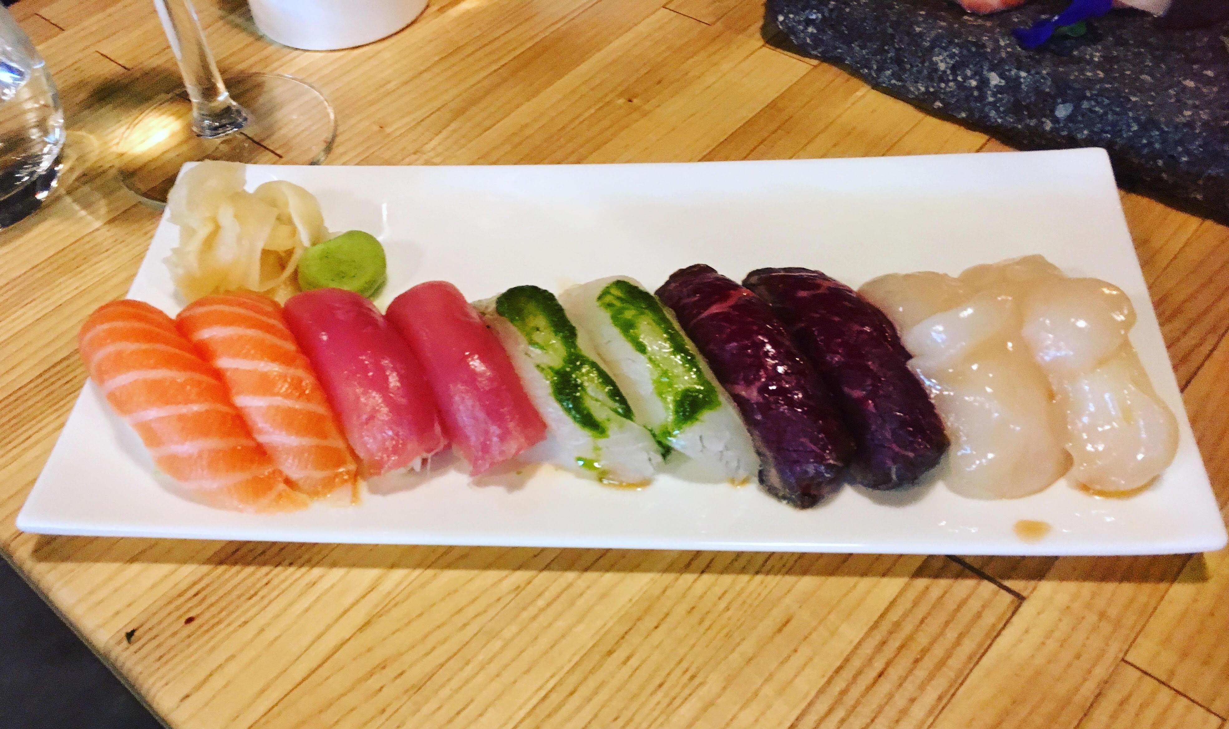 sushi-turku