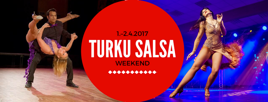 turku-salsa-weekend