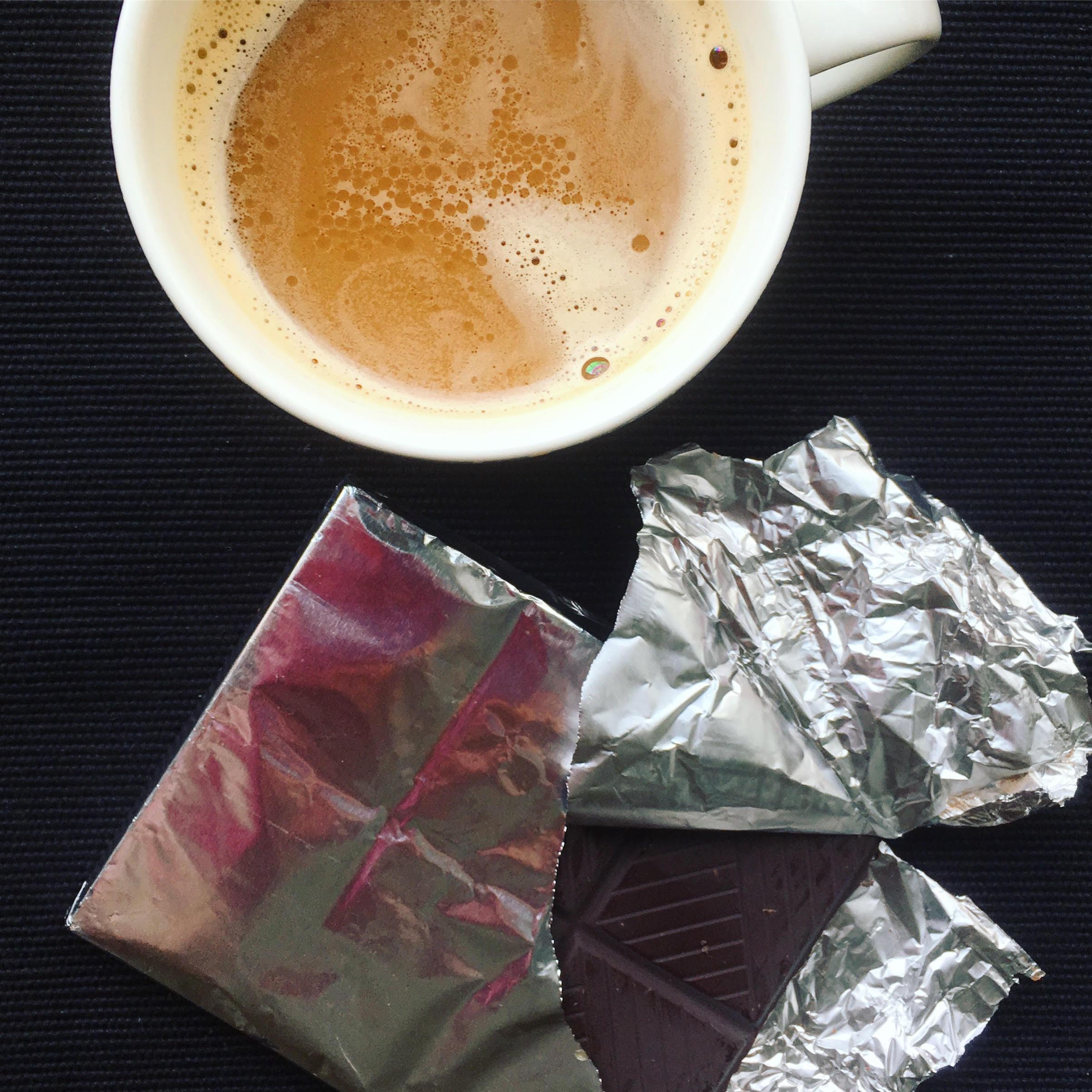 kahvi-suklaa