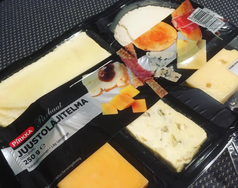 shamppanja-juustot