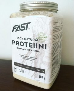 fast-natural-proteiini