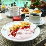 Hotellivinkki Kreetalle - Galaxy Hotel Iraklio